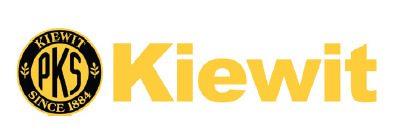LOGO: Kiewit